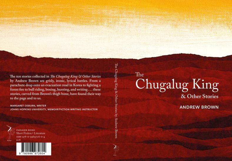 Chugalug.cover.75 mid-size