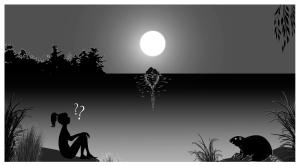 moonlight-betrayal