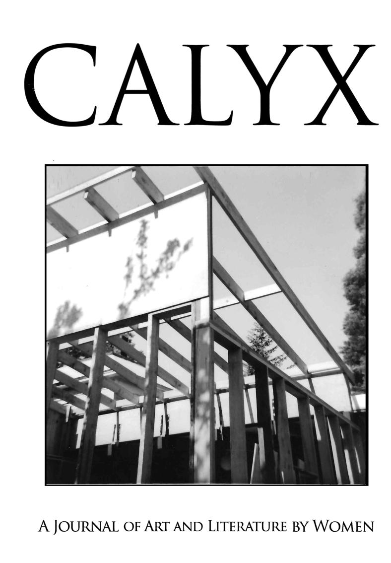 calyxcover-29-2